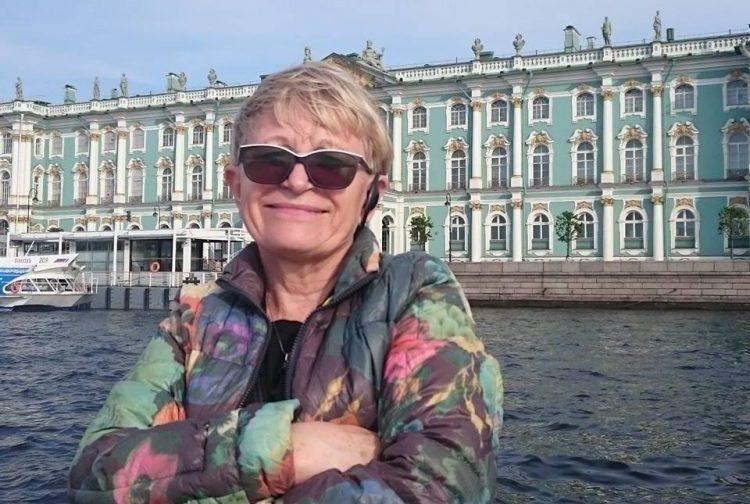 irena-kuczynska-facebook-e1483054165420.jpg