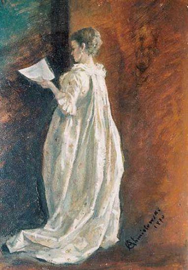 List 1870