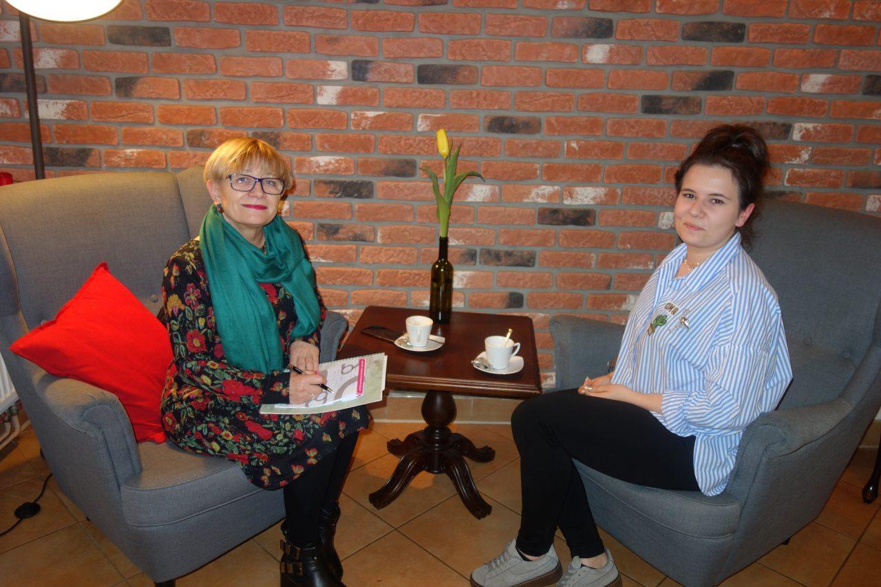 Irena-Kuczyńska-im-Julia-Poiotrowska-1280x853.jpg