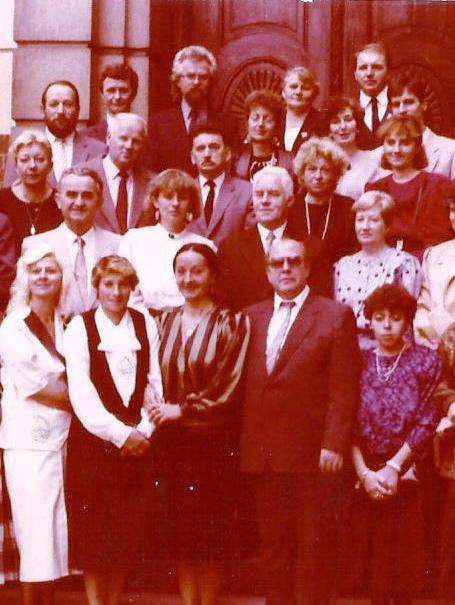 Nauczyciele-liceum-w-1979-roku-czołowe.jpg