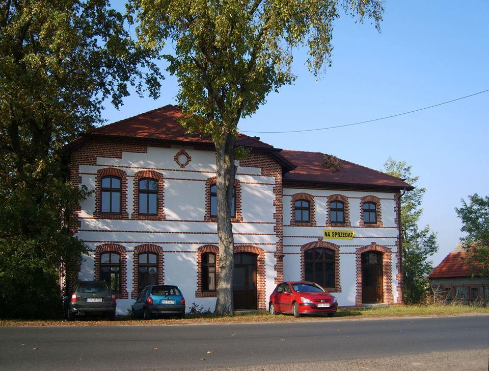 Hotel-Bogusław-na-sprzedaz.jpg