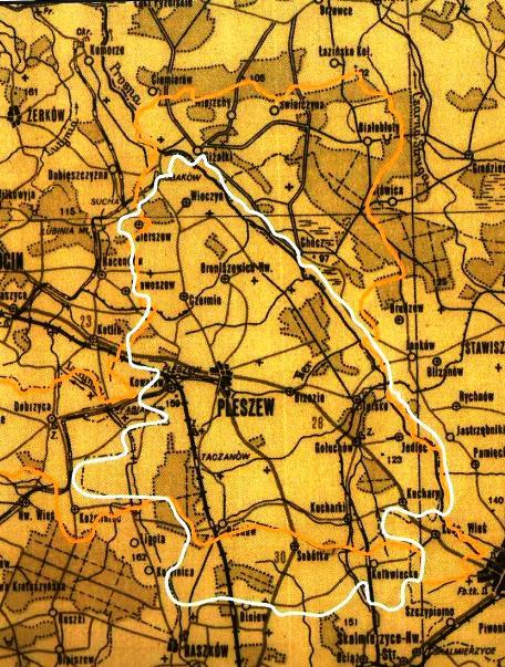 Mapa-powiatu-z-czasow-zaboru-czołowe.jpg