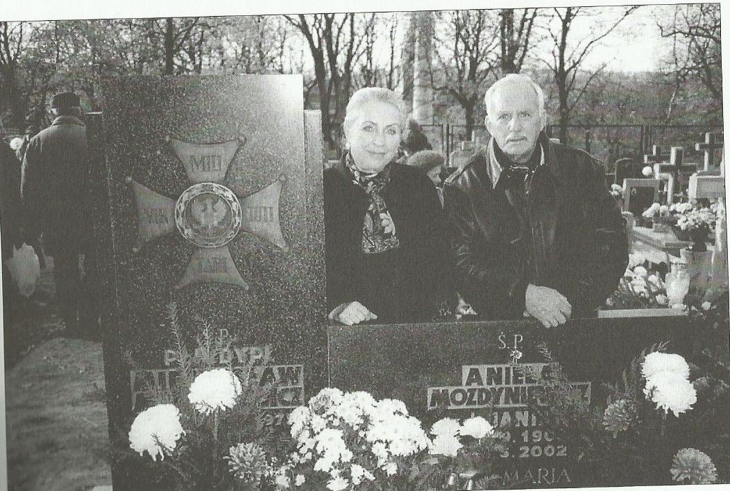 Miroslaw-Mozdyniewicz.jpg