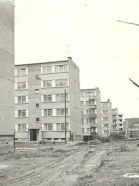 Reja-1976-czolo.jpg