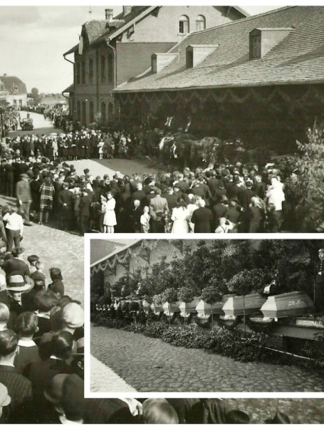 Pogrzeb-pomordowanych-w-1939-rokuczolo.jpg