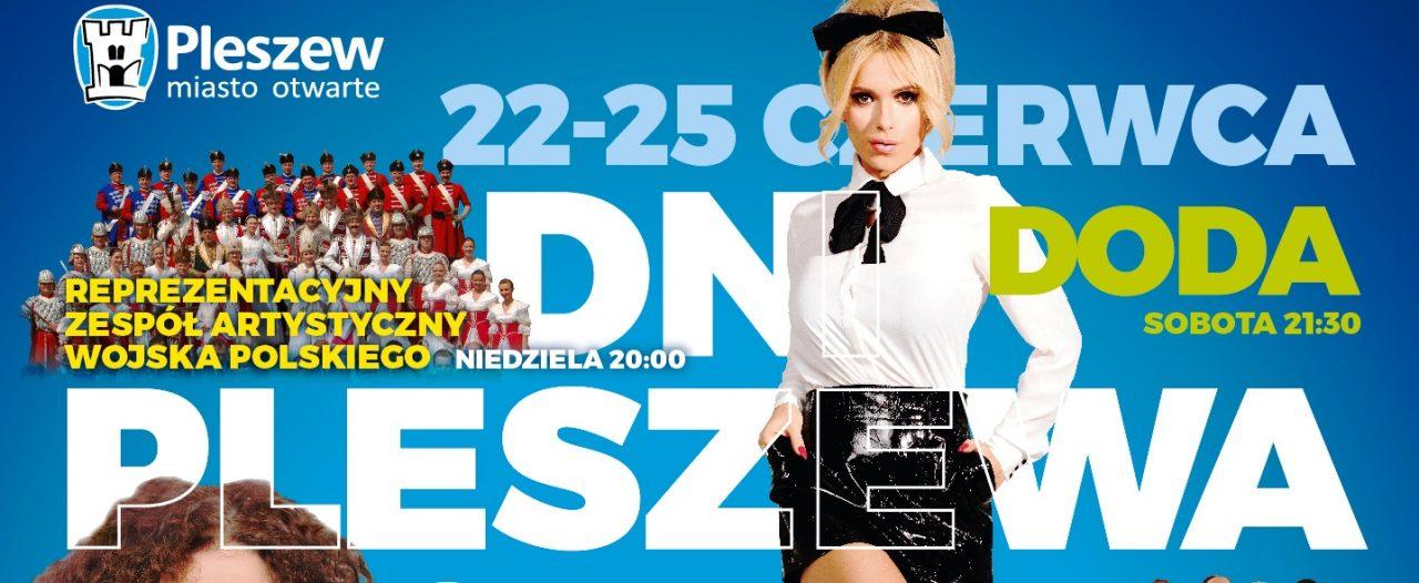 Dnipleszewa-1280x526.jpg