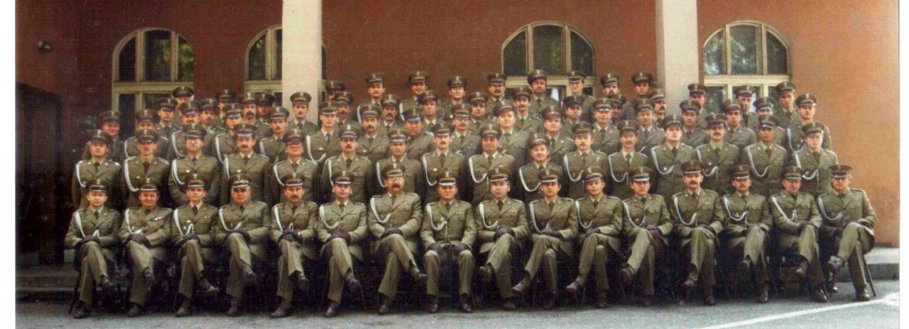 Oficerowie-zdjęcie-z-1992-roku1-1280x464.jpg