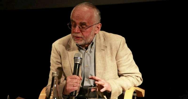 Prof.-Tadeusz-Szczepański-800.jpg