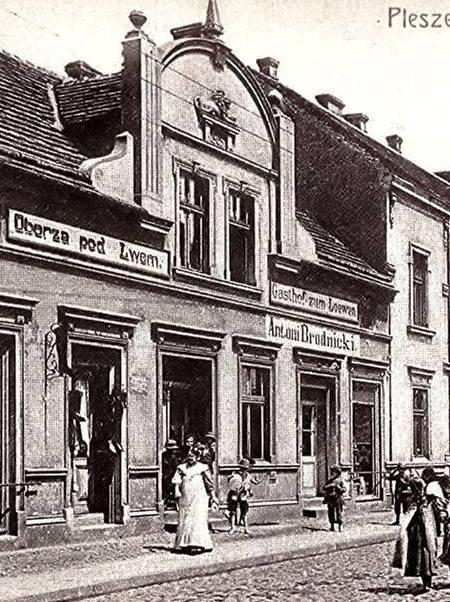 Ulica-Kaliska-1930czołowe.jpg