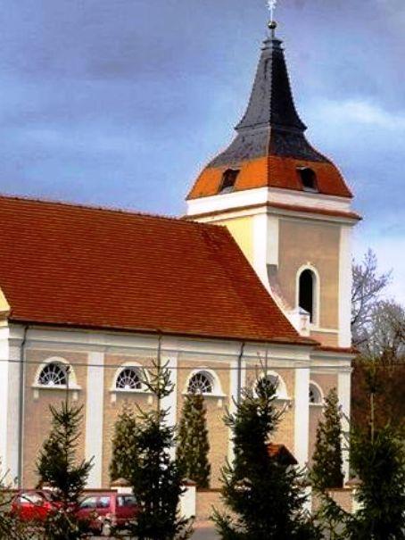 Kościół-św.-Barbary-w-Karminie-czolo.jpg