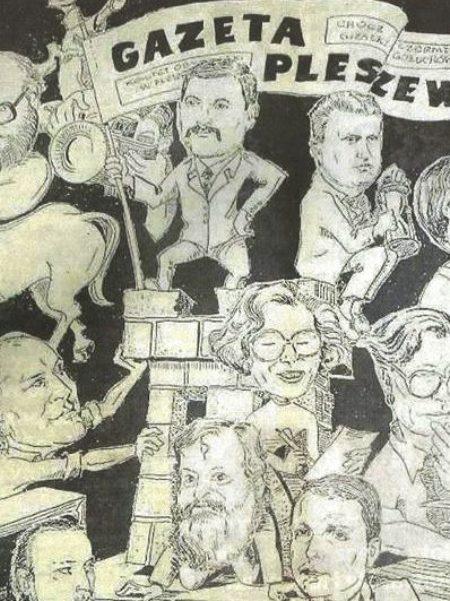 karykatura-1.jpg