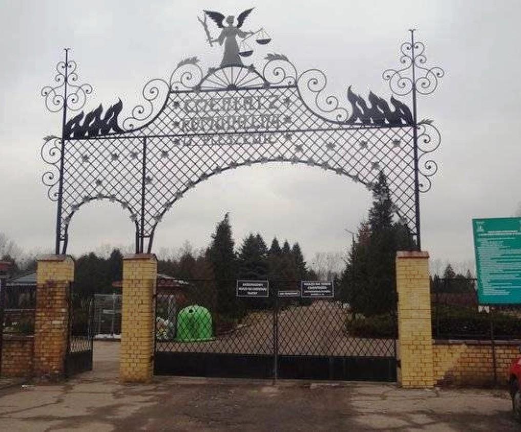 Cmentarz-komunalny-w-Pleszewie.jpg