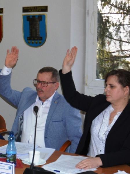 Rada-Powiatu-Pleszewskiego-czolo.jpg