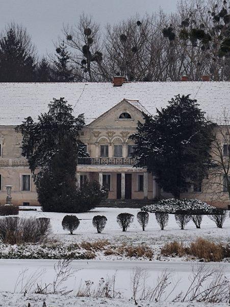 czolo-Pałac-w-Taczanowie.jpg