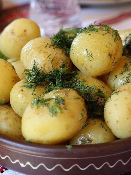 ziemniaki-czolo.jpg
