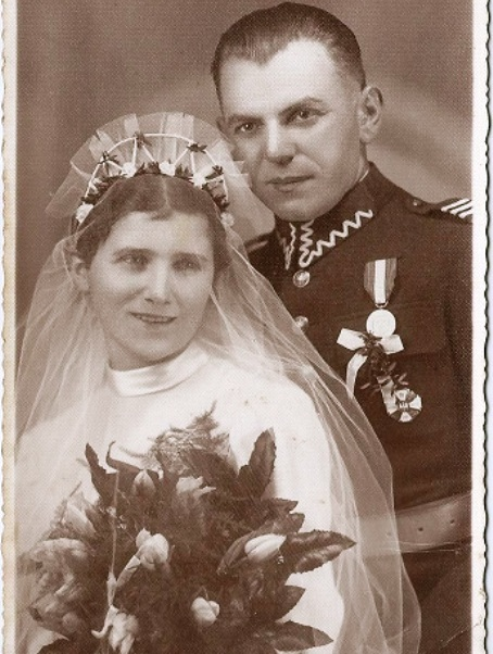 lub-Florentyny-i-Franciszka-Szymankiewicz1czolo-3.jpg