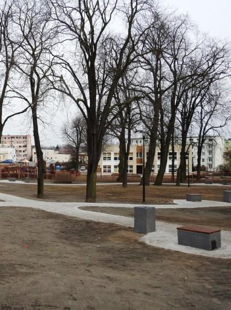 Cmentarz-żydowski-w-Pleszewie.jpg