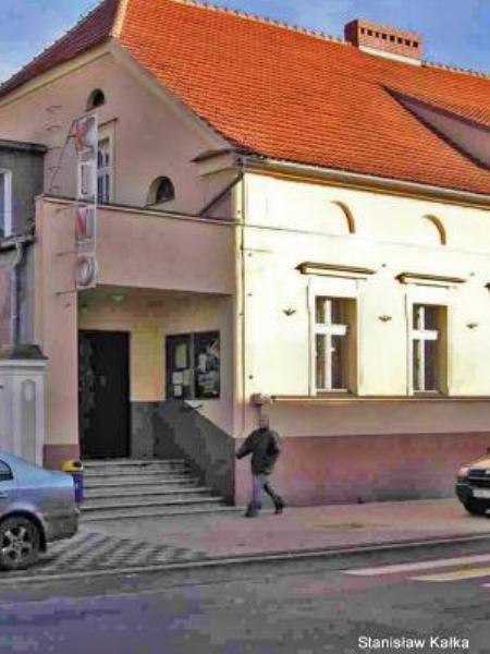 Kino-Hel-w-Pleszewie-1.jpg