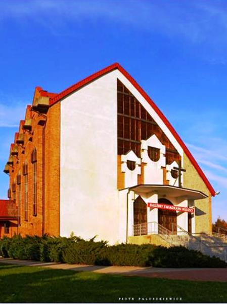 Kościół-MB-Czestochowskiej1.jpg