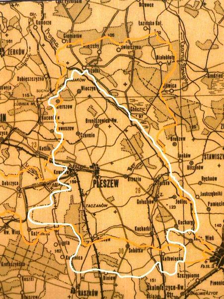Mapa-powiatu-z-czasow-zaboru1.jpg