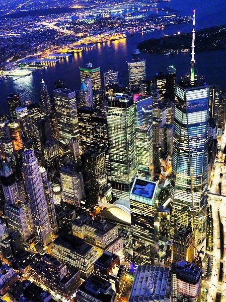 Nowy-Jork1.jpg