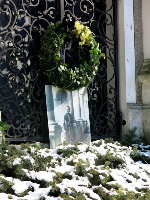 Rocznica-śmierci-Izabeli-z-Czartoryskich-działyńskiej.jpg