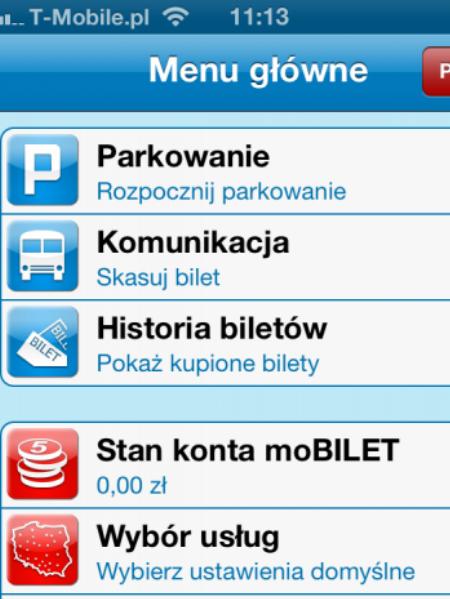 mobilet_2-1.png