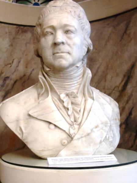 Gen.-Augustyn-Gorzeński-1.jpg