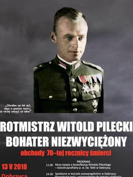 Rotmistrz-Pilecki1.jpeg