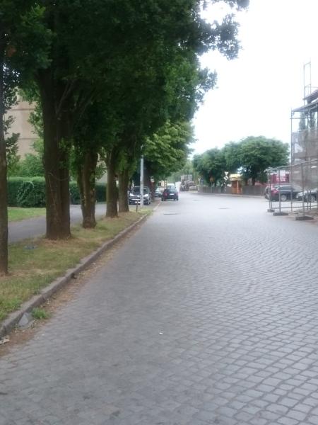 Ulica-Kolejowa-w-Pleszewie-czoło.jpg