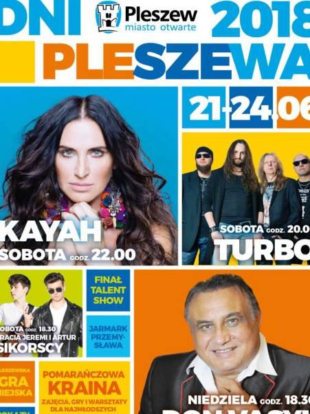 Dni-Pleszewa-1.jpg