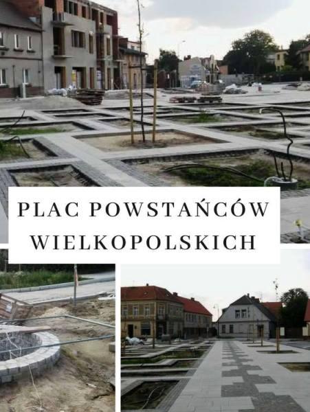 Plac-Powstańców-Wielkopolskich-czolowe.jpg