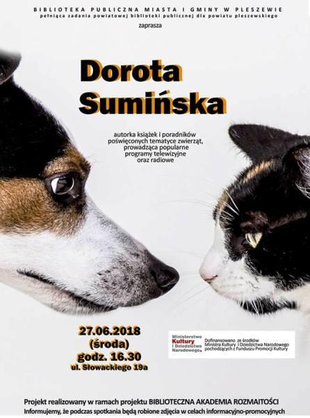 Plakat-Dorota-Sumińska-1.jpg