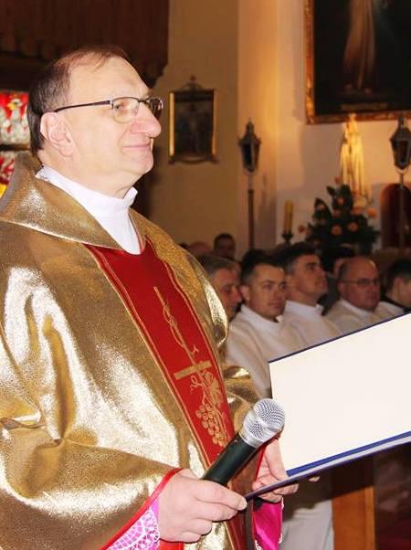 ks.-Krzysztof-Guziałek-czolo.jpg
