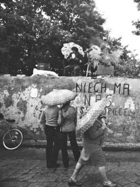 1880764-Strajkujacy-w-sierpniu-1980-r-stoczniowcy-nie-mogli-wiedziec-ze-ich-protest-w-2.jpg