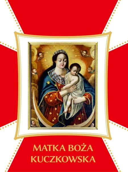 Matka-NBoza-Kuczkowska-Tobiasz-Reiman-czolo.jpg