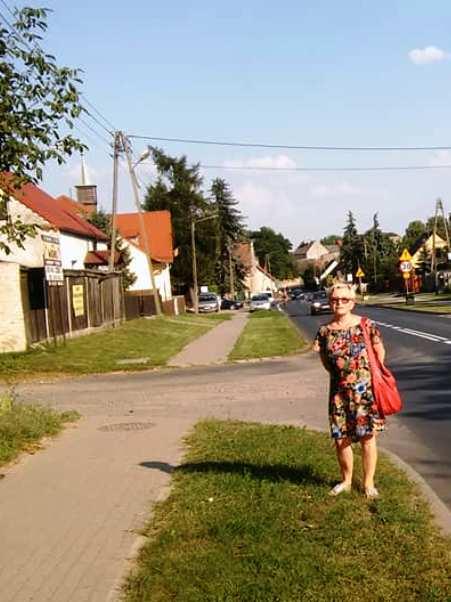 Ulica Wroniecka – lubię ją od dziecka