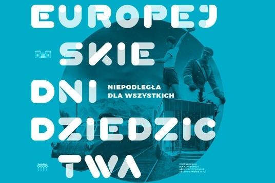 Europejskie-Dni-Dziedzictwa.jpg