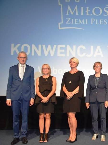 Kandydaci-do-Rady-Miejskiej-w-Pleszewie-czolo.jpg