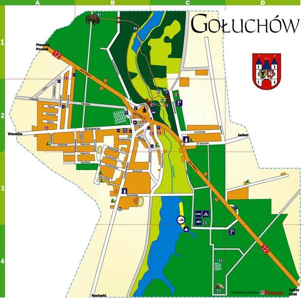 goluchow_2.jpg