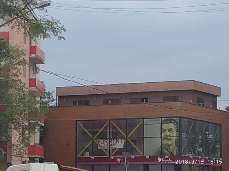 5D Gori i Stalin-800