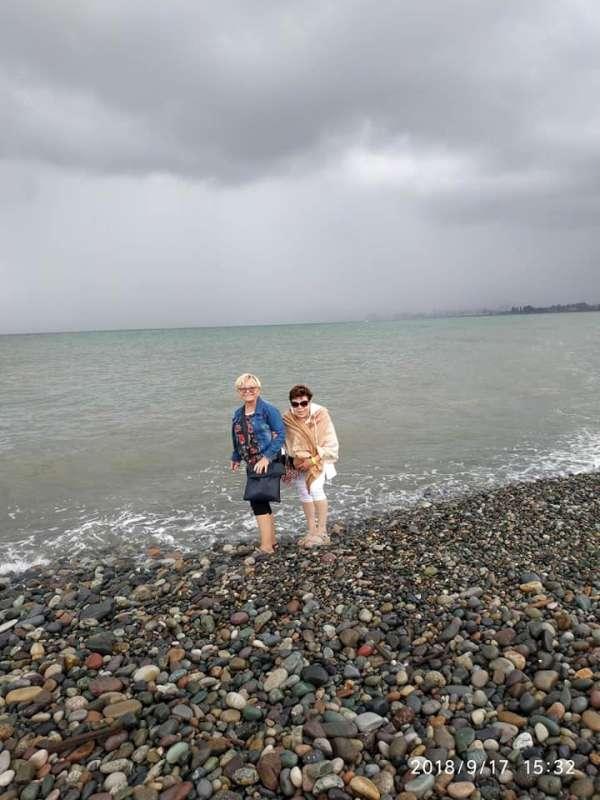 7D Batumi Morze Czarne-800