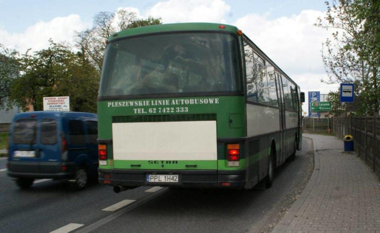 Autobusem-na-cmentarz-komunalny-1280x786.jpg