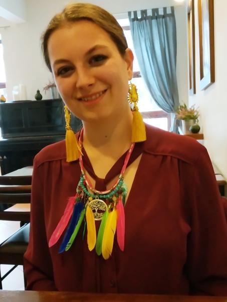Emilia-Golińska-czolo.jpg