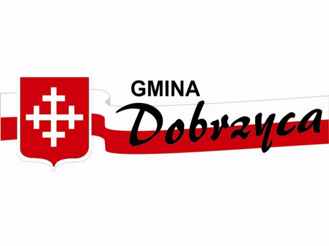 Gmina-Dobrzyca.png