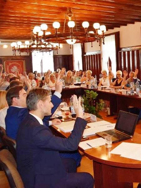 Rada-Miejska-w-Pleszewieczolo-1.jpg