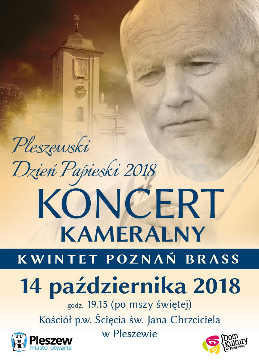 koncert-papieski.jpg