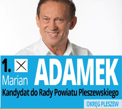 m-adamek3-1.jpg