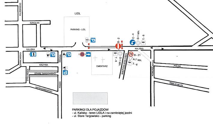 mapa_cmentarzk.jpg