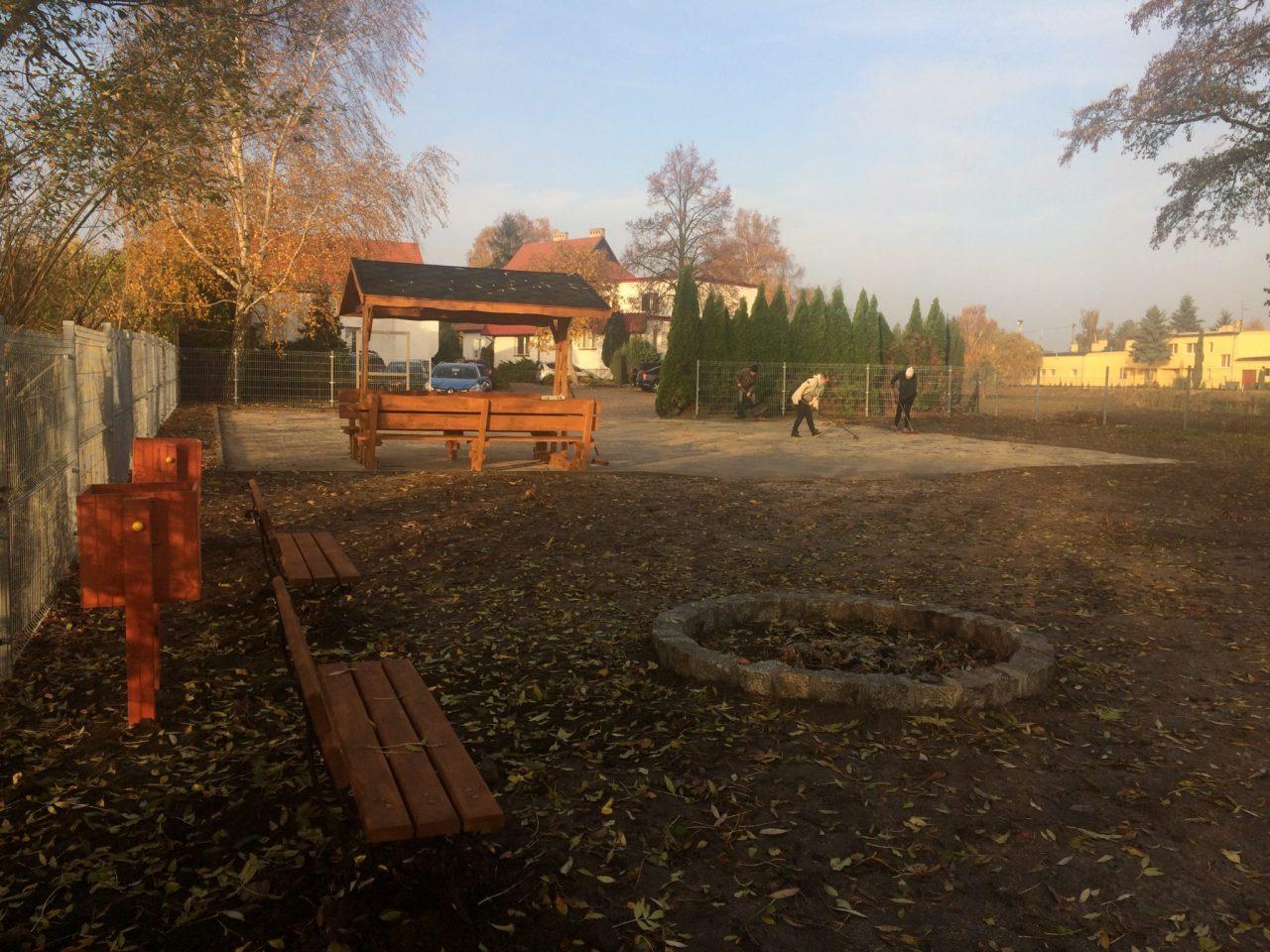 Czermin-odnowa-wsi-1-1280x960.jpeg